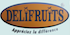 Delifruits